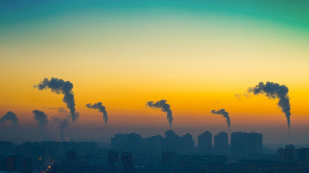 climate-change-co2-emissions-evening-view-industrial-landscape-city-smoke-586646627-1068x601